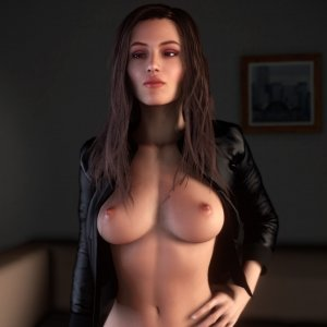 Stephanie 2