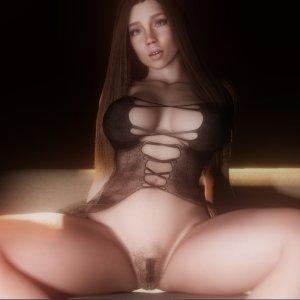 Myra 6.jpg