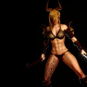 savage viking 2.png