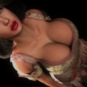 MiniMax - Fair Lady 4.jpg