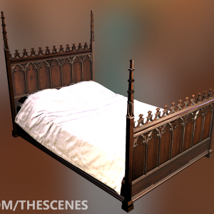 gothic bed 2.png
