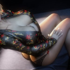 Susan 6.jpg