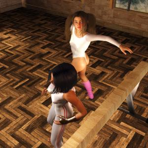 CuteSvetlana.Sweat Academy Dance Studio Scene (1).png