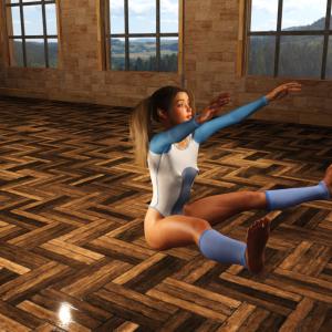 CuteSvetlana.Sweat Academy Dance Studio Scene (26).png