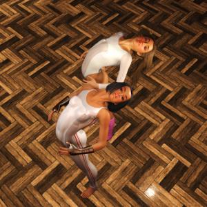 CuteSvetlana.Sweat Academy Dance Studio Scene (32).png