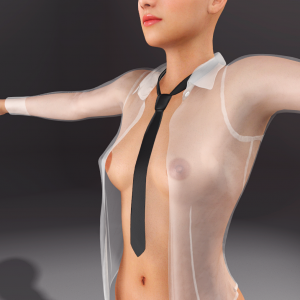 CuteSvetlana.Nipple Skin Graft- Cloth See-Through.png