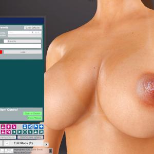 CuteSvetlana.Nipple Skin Graft (2).png