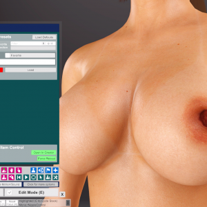 CuteSvetlana.Nipple Skin Graft (5).png