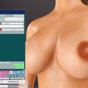 CuteSvetlana.Nipple Skin Graft (8).png