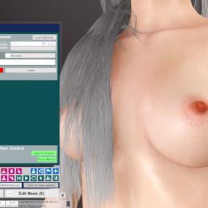 CuteSvetlana.Nipple Skin Graft (13).png