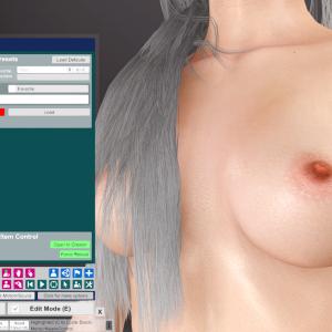CuteSvetlana.Nipple Skin Graft (14).png