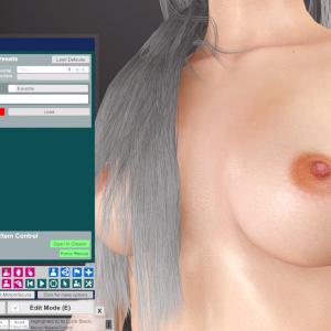 CuteSvetlana.Nipple Skin Graft (16).png