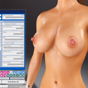 CuteSvetlana.Nipple Skin Graft (20).png