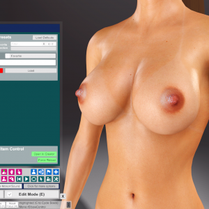 CuteSvetlana.Nipple Skin Graft (21).png