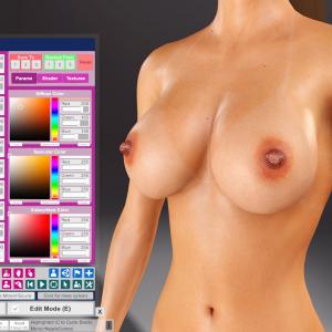 CuteSvetlana.Nipple Skin Graft (23).png