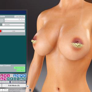 CuteSvetlana.Nipple Skin Graft (25).png