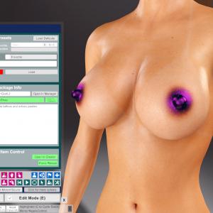 CuteSvetlana.Nipple Skin Graft (26).png