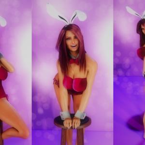 Juno_Tanya_Easter.png