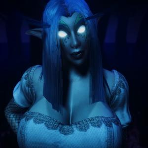 Night_elf_1.png
