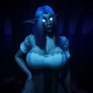 Night_elf_2.png