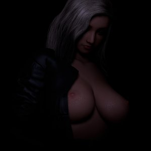 Vanessa 03