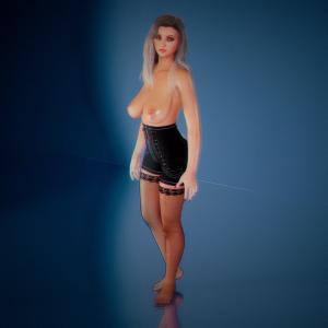 Vanessa 05