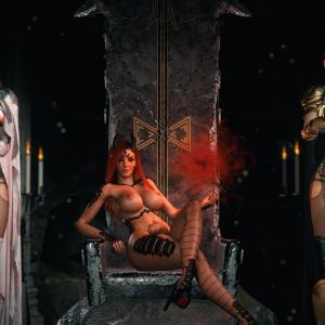 Devil queen.png