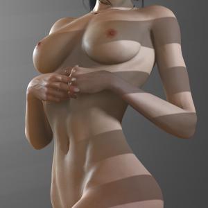 Bodyshape