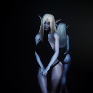 Astarielle the dark elf .png