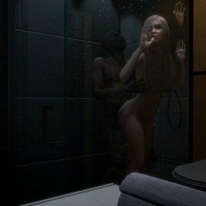 Bathroom shot 02