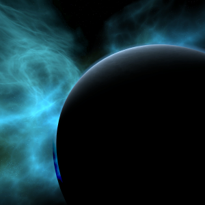 Spacebox 06