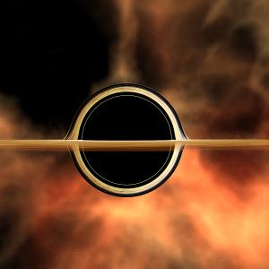 Spacebox 08