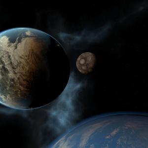 Spacebox 09