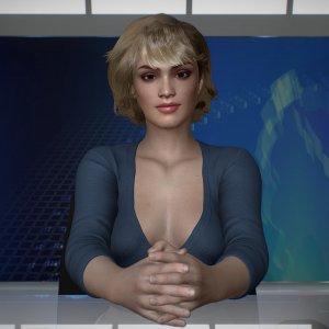 EveNews02.jpg