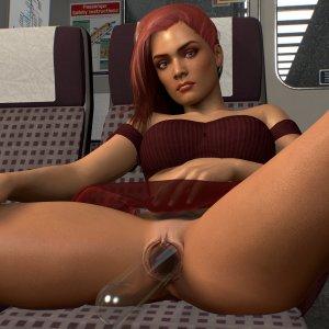 Lisa03-Shavone1.jpg