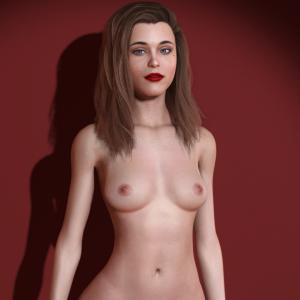 Claire 2