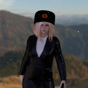 TrabantDave - Submission 1 - Miss Russia.png