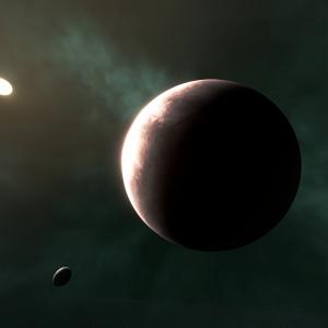 Spacebox 01