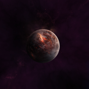 Spacebox 02