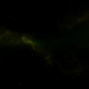 Spacebox 03