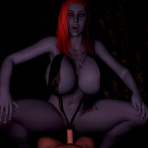 riding demon bikini.png