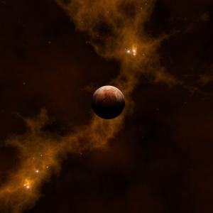 Spacebox 05