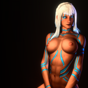 Sharr Blessed Valkyrie.png