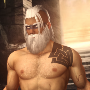 Nordic Father 2.png
