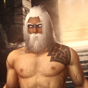 Nordic Father 3.png