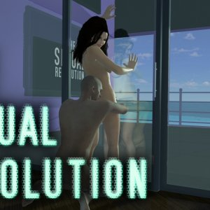 1: The Sexual Resolution
